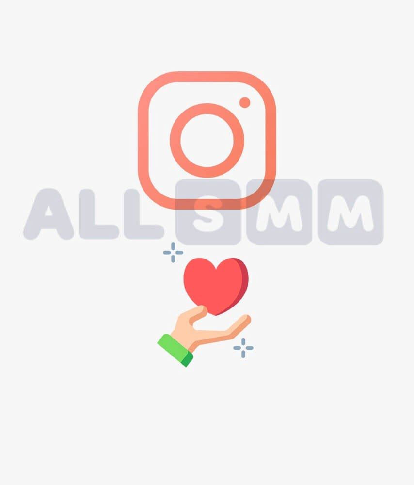 Promotion of a Private Medical Clinic on Instagram