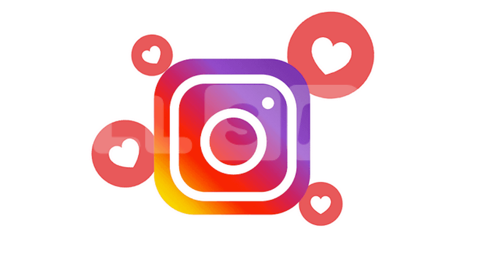 Benefits of Instagram Promotion