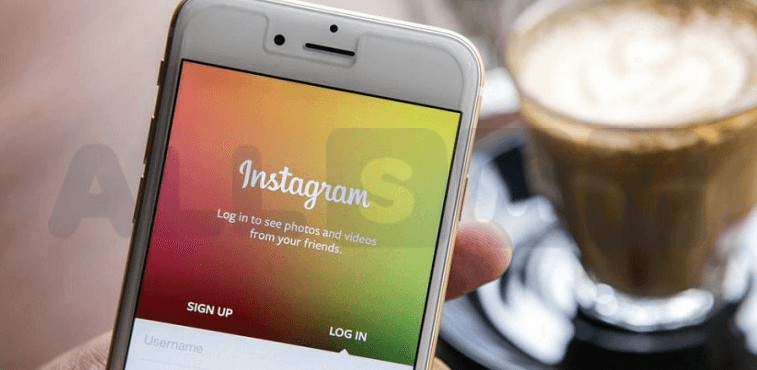 Boost of Statistics on Instagram: if it's Worth it