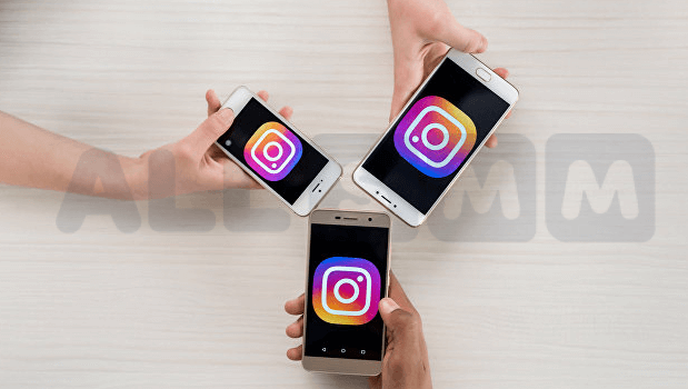 Instagram: an Advertising Platform for Business at Minimal Cost