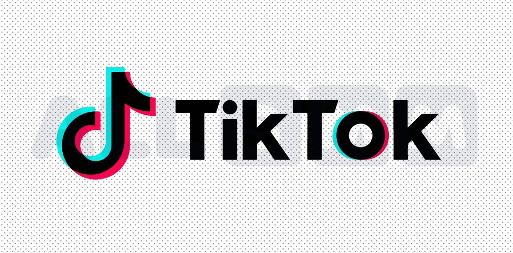 Followers Make the Difference! How to Get TikTok Followers and Earn Money