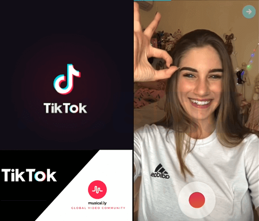 TikTok: a Short Path to Success. Useful Tips for the Account Development
