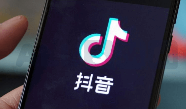 Increasing the Popularity of the TikTok Account