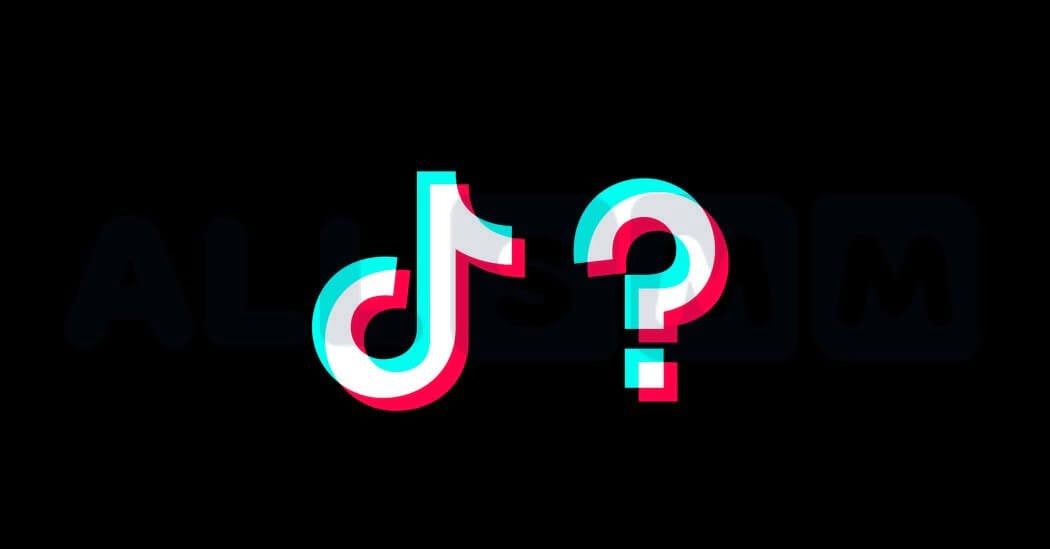 TikTok. What is It and How to Use It?