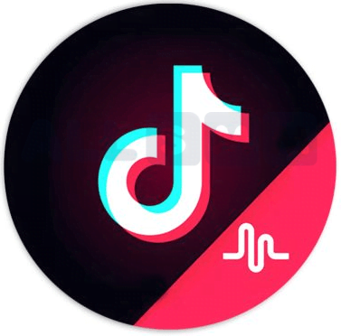 How to Get Popular on TikTok and Get Paid For It