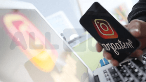 Instagram Social Network: Business from Scratch