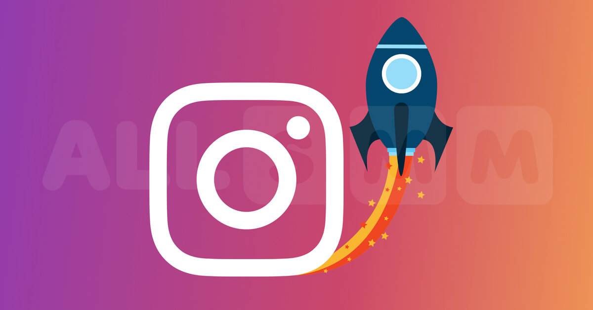 Instagram Followers Boost