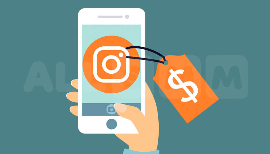 Sales via Instagram. Tips and tricks on how to increase conversion. Part 1
