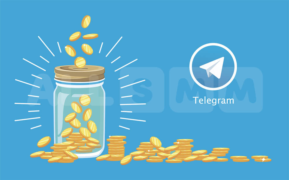 Differences of Telegram from other Social Networks
