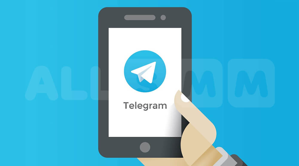 Telegram Content. What Topics for Telegram Channels are the most Popular and Profitable