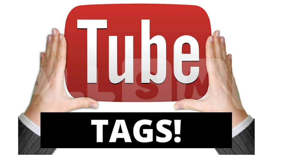 Hashtags for YouTube. How to Create and Move Forward with it